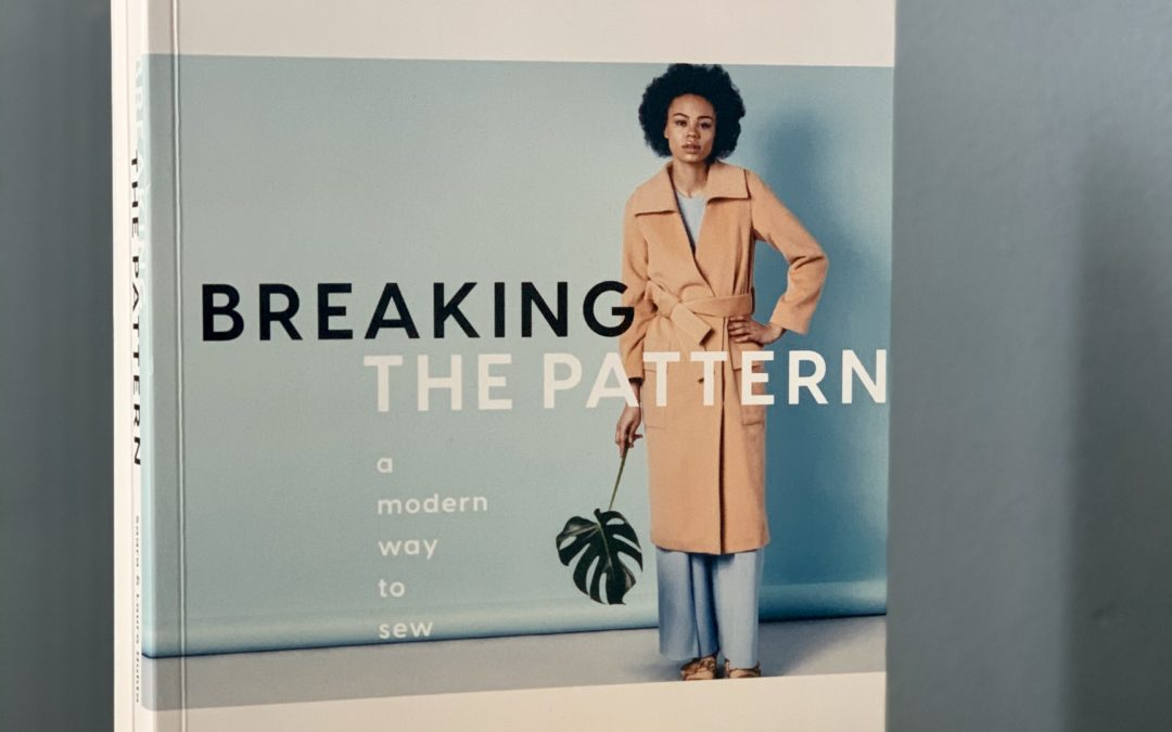 Breaking the Pattern – Named Clothing